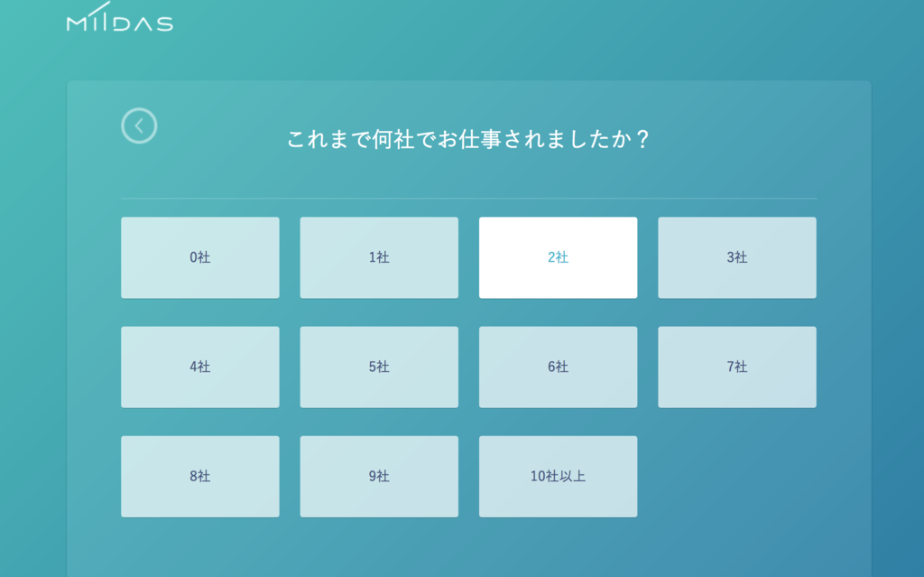 f:id:uruoikun:20170429174858p:plain