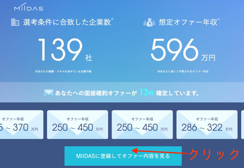 f:id:uruoikun:20170429175045p:plain