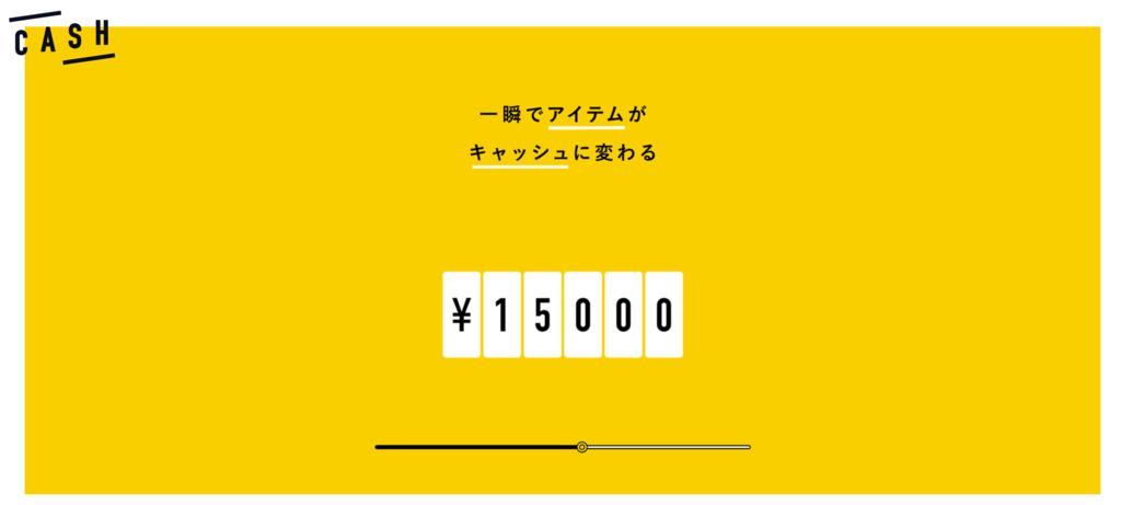 f:id:uruoikun:20170628111933p:plain