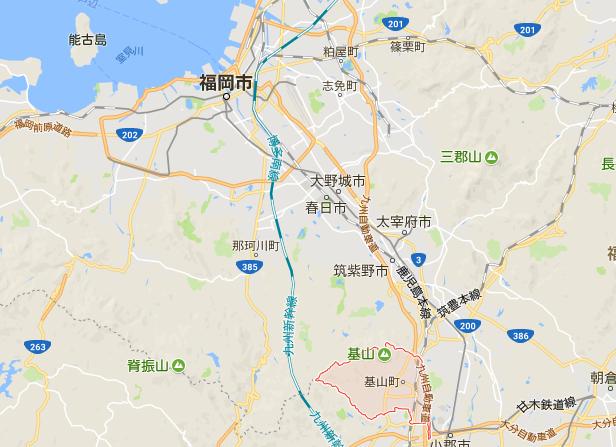 f:id:uruoikun:20170728135431p:plain