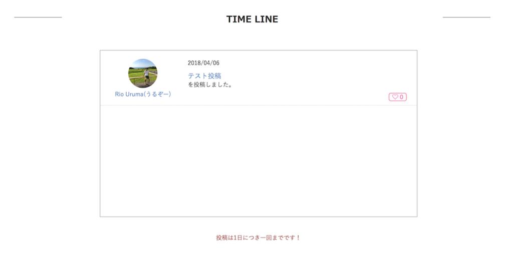 f:id:uruoikun:20180406115540p:plain