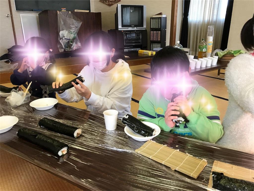 f:id:ururunokaze:20180203194510j:image
