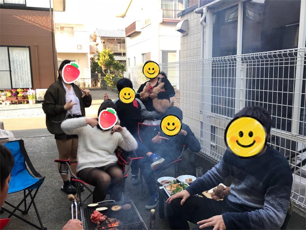 f:id:ururunokaze:20180326142122j:image
