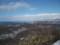 11:57 室蘭八景・有珠山遠望@測量山頂