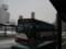 10:57 然別湖行きバス