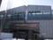 09:04 帯広駅