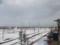 15:12 平和駅跨線橋@札幌新道