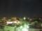 22:38 夜景@宿泊部屋