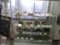 札幌東区役所食堂 サンプル