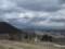 旭山記念公園からの見晴らし