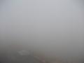[中標津] 開陽台 展望台からの景色