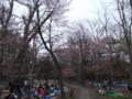 [札幌] 円山公園のようすその1