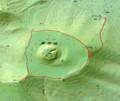 [千歳][苫小牧][樽前山] GPSトラック