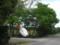 祝梅温泉 入口