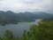 然別湖@天望山頂