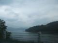 [上士幌] 糠平湖