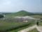 モエレ沼公園 プレイマウンテン山頂