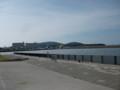 [小樽] 築港臨海公園