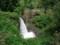 白竜の滝 その2