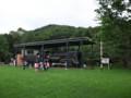 [栗山] 栗山公園