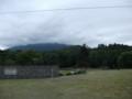[京極] ふきだし公園