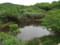 ひょうたん沼