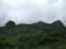 前岳・ガマ岩を振り返る