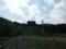 支笏湖恵庭湖分岐