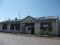 石狩月形駅