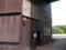 百年記念塔 入口