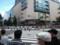 札幌市民音楽祭