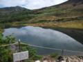 [東川][大雪山] 鏡池