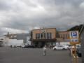 [小樽] 小樽駅