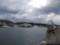 小樽埠頭その1