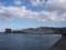 小樽埠頭その2