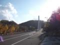 [札幌] 滝野すずらん丘陵公園