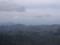 洞爺湖遠望@鷲別岳山頂