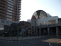 [北広島] 北広島駅