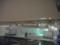 2011年12月現在の旭川駅