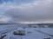 サロマ湖 湖口北西岸