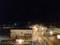 斜里の夜景