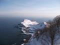 [小樽] 高島岬