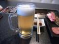 [網走] 網走ビール ヴァイツェン