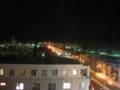 [網走] 夜景