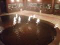 [帯広] 温泉大浴場