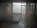 [長万部][温泉] 丸金旅館 内湯