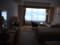 宿泊部屋その1
