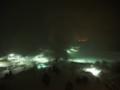[森町][温泉] 夜景