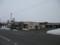 沿岸バス 羽幌ターミナル