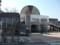 北広島駅到着